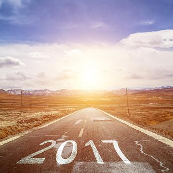 美瑞泰科2016持续成长2017完美开跑